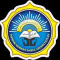 https://www.darularqompatean.com/wp-content/uploads/2019/09/cropped-logo.png
